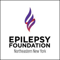 Image result for epilepsy foundation of northeastern new york